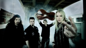 apocalyptica_hd_music_wallpaper-1920x1080