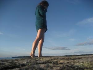 walk on islannd 3