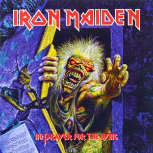 album_iron_maiden_no_prayer_for_the_dying_remaster