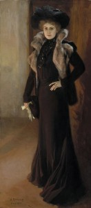 Albert Edelfelt (1804-1905)