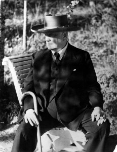 Jean Sibelius  8/12/1865 – 20/09/1957 source: hs.fi