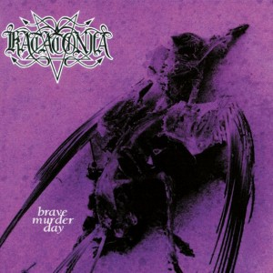 Katatonia-Brave-Murder-Day