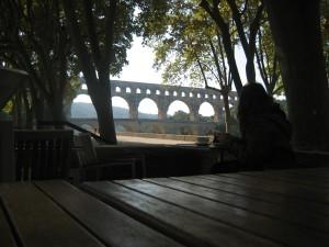 #kh1qz9fi_wp326pic #PontduGard