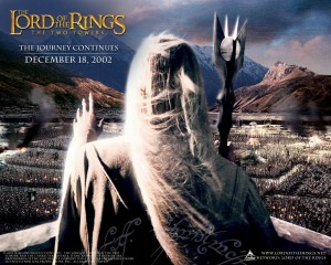 Saruman-the-White-christopher-lee-2509318-1280-1024