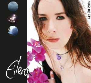 Eilera_Face_Your_Demons_Album_Front_Digipak-2